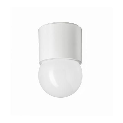 RAKSTA - LED天花/壁燈, 白色   IKEA 香港及澳門 - PE770672_S4
