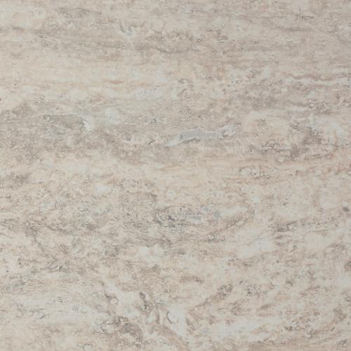 SÄLJAN - 櫃台板, 米黃色 石紋/飾面 | IKEA 香港及澳門 - PE770677_S4