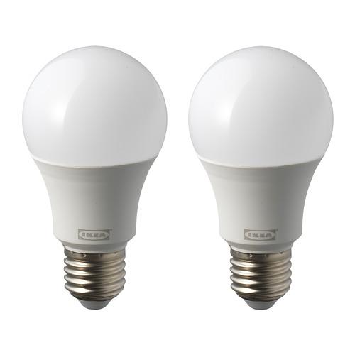 RYET LED燈膽E27 1000流明