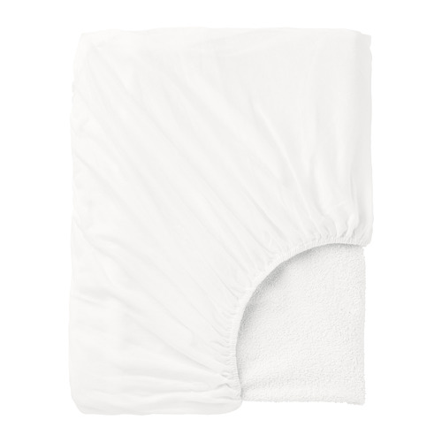 GÖKÄRT mattress protector, double