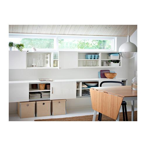 IKEA PS 2012 摺板檯