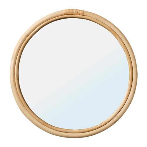 HINDÅS - 鏡, 藤 | IKEA 香港及澳門 - PE770807_S4
