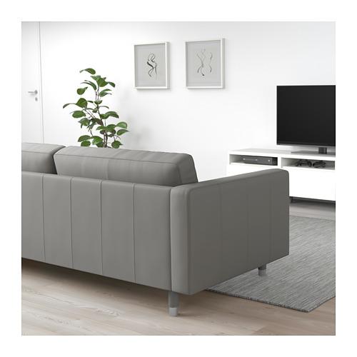 LANDSKRONA 2-seat sofa
