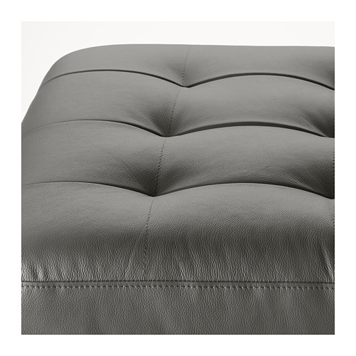 LANDSKRONA - 腳凳, Grann/Bomstad 灰綠色/金屬 | IKEA 香港及澳門 - PE684234_S4