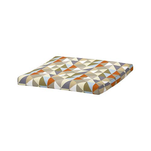 POÄNG - 腳凳墊, Rockneby 彩色 | IKEA 香港及澳門 - PE827364_S4