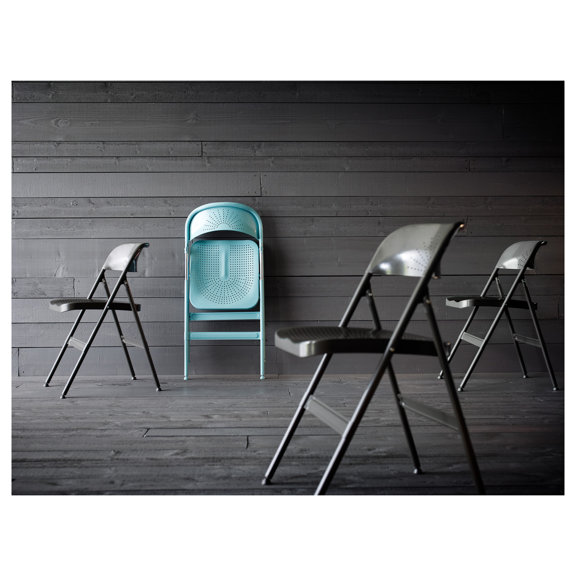 Fabulous Frode Folding Chair Turquoise Ikea Hong Kong Lamtechconsult Wood Chair Design Ideas Lamtechconsultcom