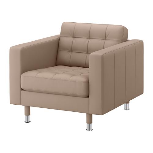 LANDSKRONA armchair