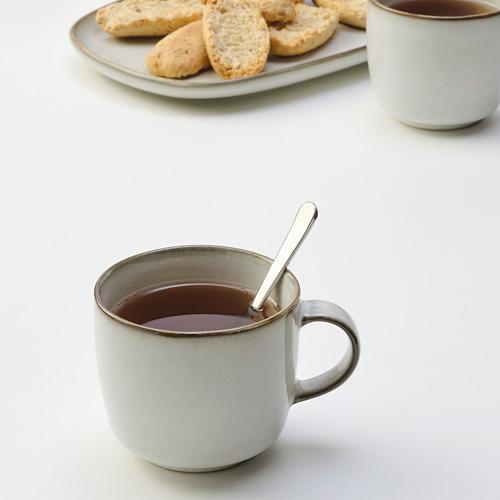 GLADELIG - 杯, 灰色 | IKEA 香港及澳門 - PE770927_S4