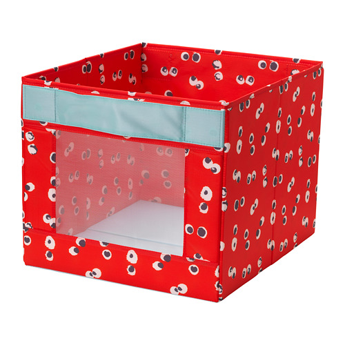 ANGELÄGEN 盒