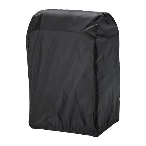 TOSTERÖ 燒烤架用遮蓋套