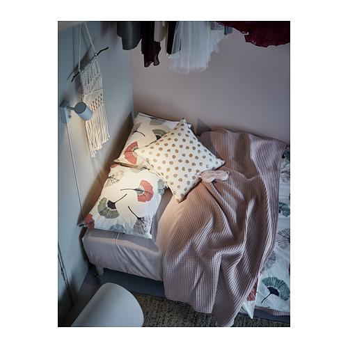 VÅRELD 床冚