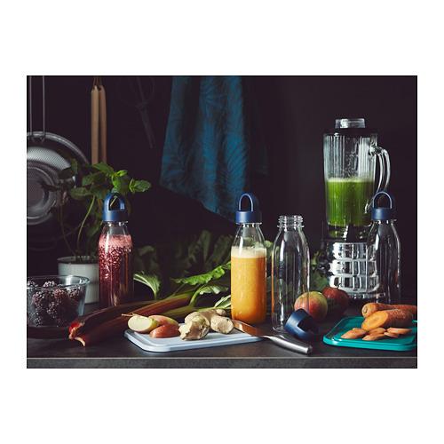 IKEA 365+ 膠砧板