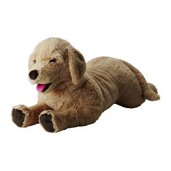 GOSIG GOLDEN - 毛公仔, 狗/金毛尋回犬 | IKEA 香港及澳門 - PE202819_S3
