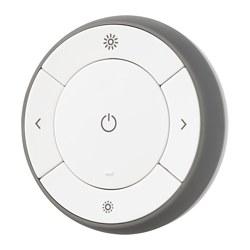 TRÅDFRI - 遙控器 | IKEA 香港及澳門 - PE684491_S3