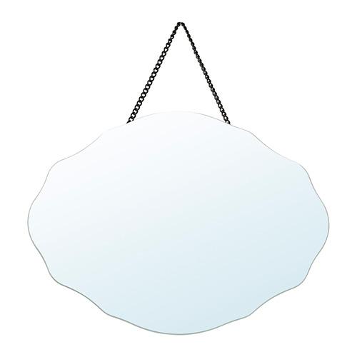 ROSSARED - mirror | IKEA Hong Kong and Macau - PE827608_S4