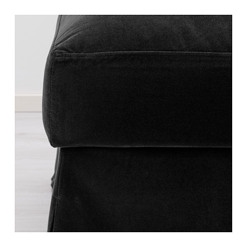 FÄRLÖV - 貯物式腳凳, Djuparp 深灰色   IKEA 香港及澳門 - PE636126_S4