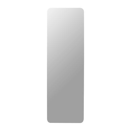 DRÖMMARE 鏡