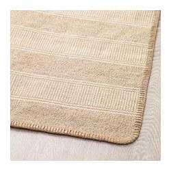 KLEJS - rug, flatwoven, beige-white | IKEA Hong Kong and Macau - PE727071_S3