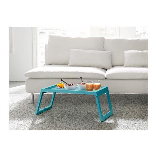 KLIPSK - 床上餐盤, 湖水綠色 | IKEA 香港及澳門 - PE684733_S4