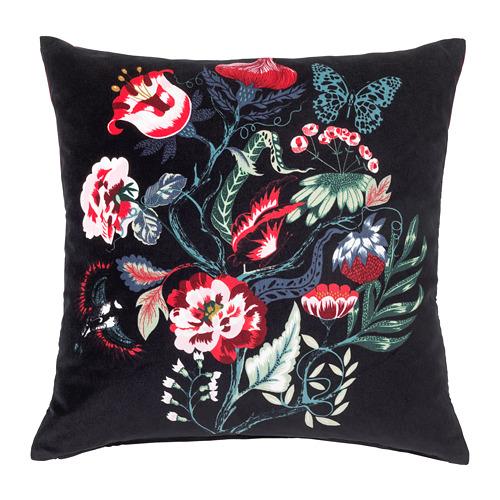SARALENA cushion