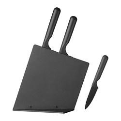 JÄMFÖRA - 刀座連3把刀 | IKEA 香港及澳門 - PE727543_S3