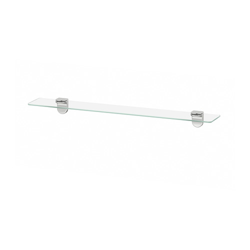 KALKGRUND - glass shelf | IKEA Hong Kong and Macau - PE727548_S4