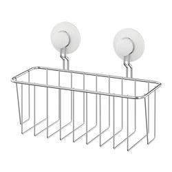 IMMELN - 浴室籃, 鍍鋅 | IKEA 香港及澳門 - PE727558_S3