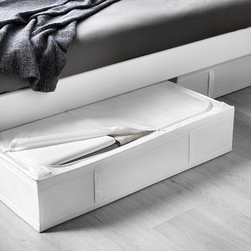 SKUBB - 貯物箱, 93x55x19 cm, 白色 | IKEA 香港及澳門 - PE559906_S4