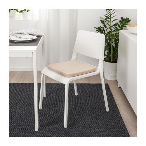 HILLARED 椅墊