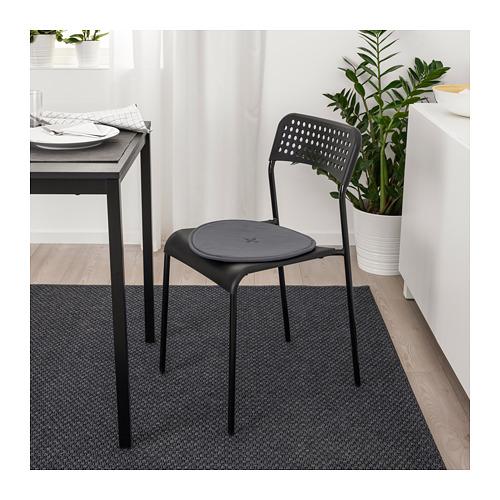 STRÅFLY 椅墊