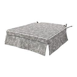 ELSEBET - 椅墊, 灰色 | IKEA 香港及澳門 - PE685023_S3
