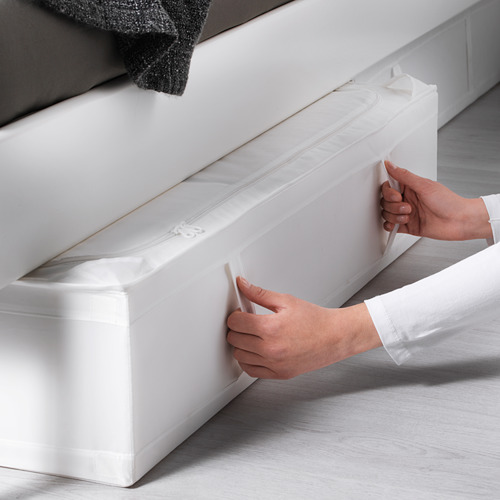 SKUBB - 貯物箱, 93x55x19 cm, 白色 | IKEA 香港及澳門 - PE561933_S4