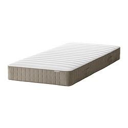 HAMARVIK - 單人彈簧床褥, 特級承托 | IKEA 香港及澳門 - PE364277_S3