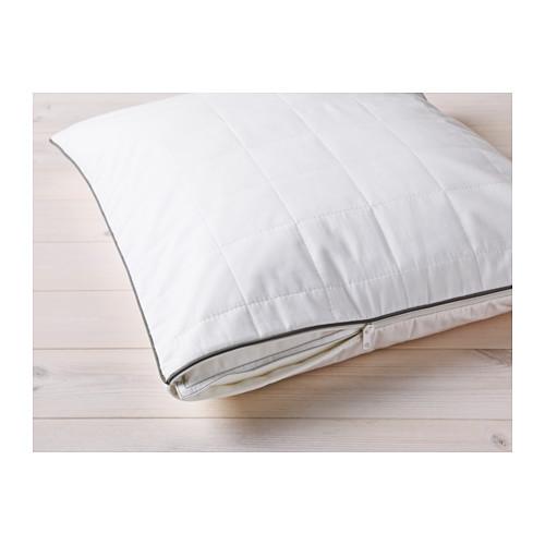 ROSENDUN pillow protector