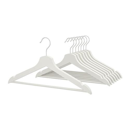 BUMERANG - hanger, white | IKEA Hong Kong and Macau - PE727699_S4
