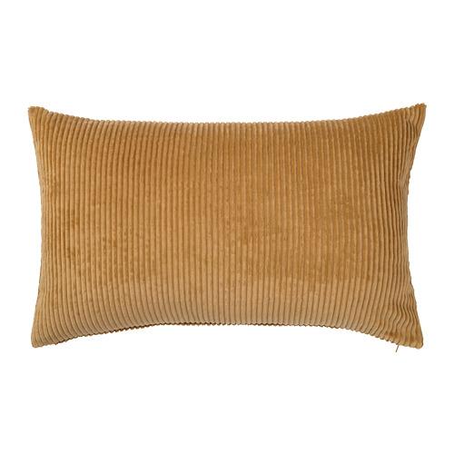 ÅSVEIG - 咕𠱸套, 深米黃色   IKEA 香港及澳門 - PE771414_S4