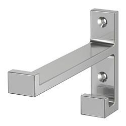 BJÄRNUM - 掛鈎, 鋁 | IKEA 香港及澳門 - PE727808_S3