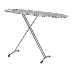 DÄNKA - ironing board | IKEA Hong Kong and Macau - PE727814_S3