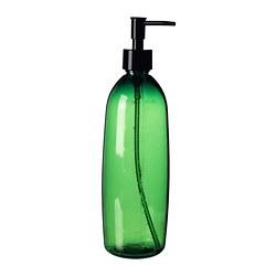 BORSTAD - pump bottle | IKEA Hong Kong and Macau - PE771468_S3