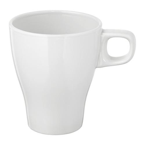 FÄRGRIK 杯