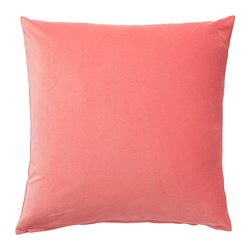 SANELA - 咕𠱸套, 淺棕紅色 | IKEA 香港及澳門 - PE727954_S3