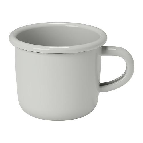 EGENDOM 杯