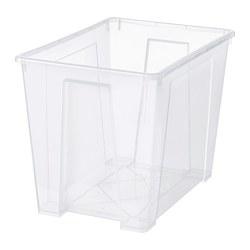 SAMLA - 65 升貯物箱 | IKEA 香港及澳門 - PE728003_S3