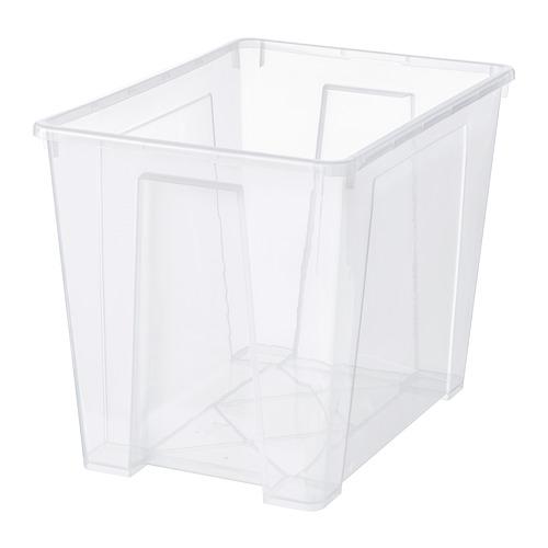 SAMLA - 65 litres box | IKEA Hong Kong and Macau - PE728003_S4