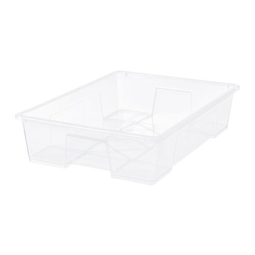 SAMLA - 55 litres box | IKEA Hong Kong and Macau - PE728025_S4
