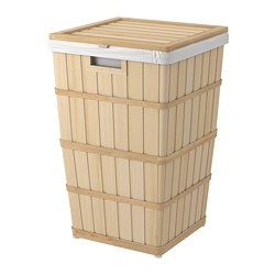 BRANKIS - laundry basket | IKEA Hong Kong and Macau - PE728004_S3