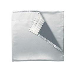 GLANSNÄVA - 窗簾襯裡,一對, 淺灰色 | IKEA 香港及澳門 - PE685397_S3