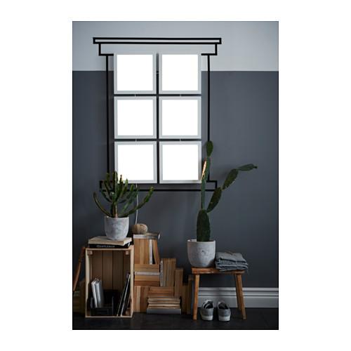 FLOALT - LED燈板, 可調式/白光光譜   IKEA 香港及澳門 - PH139406_S4