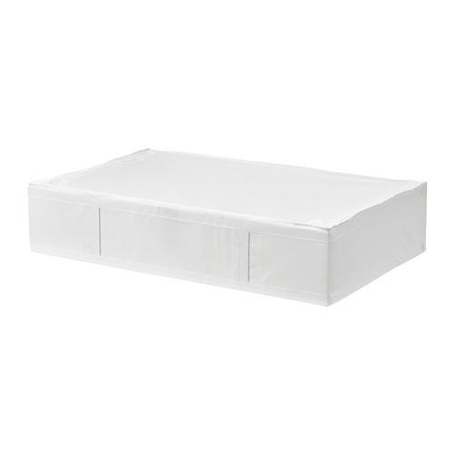 SKUBB - 貯物箱, 93x55x19 cm, 白色 | IKEA 香港及澳門 - PE728149_S4