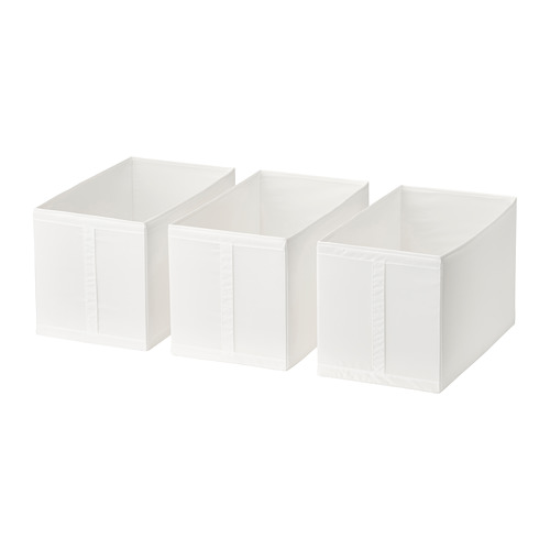 SKUBB 盒